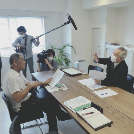 20200623_NHK取材